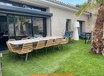 Vente Maison 4 pièces 140m² Montélimar (26200) - Photo 1
