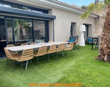 Vente Maison 4 pièces 140m² Montélimar (26200) - photo