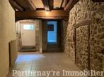 Vente Maison 4 pièces 130m² Parthenay (79200) - Photo 5