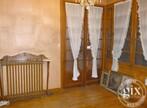 Sale House 9 rooms 190m² Meylan (38240) - Photo 7