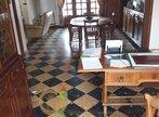 Sale House 8 rooms 170m² Étaples sur Mer (62630) - Photo 4