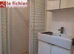 Location Appartement 1 pièce 18m² Grenoble (38000) - Photo 4