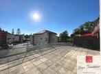 Sale Apartment 3 rooms 55m² Gaillard (74240) - Photo 1