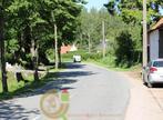 Sale Land 1 076m² Hucqueliers (62650) - Photo 15