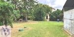 Vente Maison 6 pièces 2m² Ruffec (16700) - Photo 4