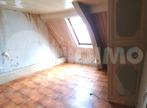 Vente Maison 2 pièces 46m² Aire-sur-la-Lys (62120) - Photo 5