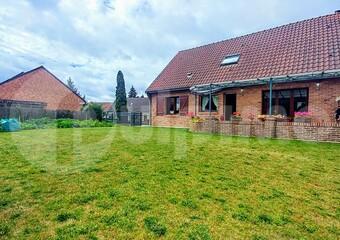 Vente Maison 9 pièces 140m² Montigny-en-Gohelle (62640) - Photo 1