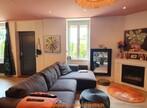 Vente Appartement 4 pièces 101m² Montélimar (26200) - Photo 5