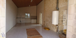 Sale House 6 rooms 144m² Trois-Palis (16730) - Photo 11
