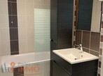 Location Appartement 4 pièces 82m² Villars (42390) - Photo 11