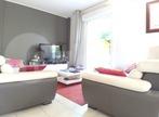 Vente Maison 6 pièces 90m² Anzin-Saint-Aubin (62223) - Photo 3