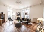 Vente Appartement 6 pièces 210m² Grenoble (38000) - Photo 1