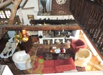Sale House 7 rooms 135m² Hubersent (62630) - Photo 4