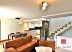 Sale House 6 rooms 150m² Cranves-Sales (74380) - Photo 1
