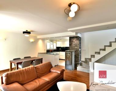 Sale House 6 rooms 150m² Cranves-Sales (74380) - photo