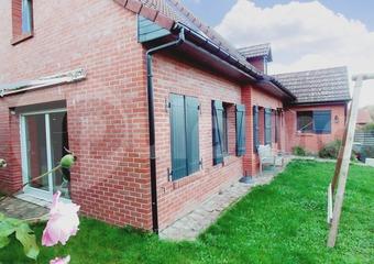 Vente Maison 7 pièces 135m² Marœuil (62161) - Photo 1