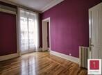 Sale Apartment 6 rooms 181m² Grenoble (38000) - Photo 8