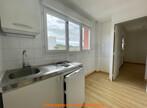 Location Appartement 2 pièces 29m² Montélimar (26200) - Photo 5