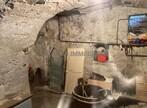 Vente Maison 5 pièces 80m² Saint-Pierre-d'Albigny (73250) - Photo 30
