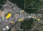 Location Local industriel 3 pièces 548m² Annezin (62232) - Photo 3