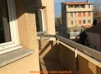 Vente Appartement 2 pièces 52m² Montélimar (26200) - Photo 7