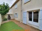 Vente Appartement 3 pièces 62m² La Bâtie-Rolland (26160) - Photo 2