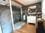 Vente Maison 6 pièces 107m² Carvin (62220) - Photo 5