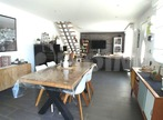 Vente Maison 3 pièces 96m² Sainghin-en-Weppes (59184) - Photo 1