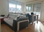 Location Appartement 79m² Armentières (59280) - Photo 2