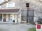 Sale House 5 rooms 121m² FONTANIL-VILLAGE - Photo 11