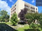 Vente Appartement 3 pièces 65m² Saint-Martin-d'Hères (38400) - Photo 8