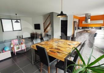 Vente Maison 6 pièces 120m² Billy-Berclau (62138) - Photo 1