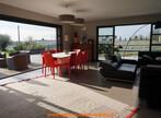 Vente Maison 6 pièces 253m² Montélimar (26200) - Photo 1
