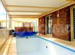 Vente Maison 6 pièces 160m² Bauvin (59221) - Photo 4