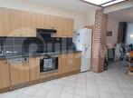Vente Maison 3 pièces 80m² Estaires (59940) - Photo 3
