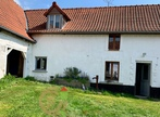 Vente Maison 200m² Marenla (62990) - Photo 1