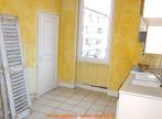 Vente Appartement 3 pièces 62m² Montélimar (26200) - Photo 5