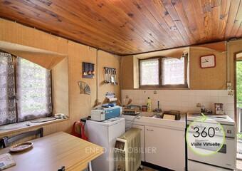 Vente Maison 5 pièces 70m² BELLENTRE - Photo 1