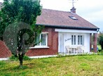 Vente Maison 8 pièces 150m² Tilloy-lès-Mofflaines (62217) - Photo 7