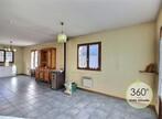 Sale House 4 rooms 90m² BELLENTRE - Photo 1