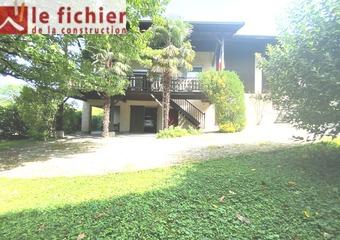 Vente Maison 4 pièces 130m² Le Cheylas - Photo 1