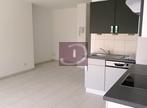 Vente Appartement 2 pièces 41m² Thonon-les-Bains (74200) - Photo 1
