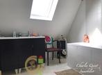 Vente Maison 8 pièces 200m² Montreuil (62170) - Photo 10