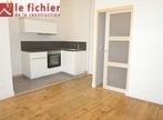 Location Appartement 2 pièces 39m² Grenoble (38000) - Photo 2