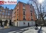 Location Appartement 4 pièces 106m² Grenoble (38000) - Photo 18