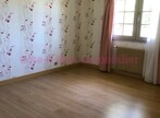 Sale House 6 rooms 135m² Saint-Valery-sur-Somme (80230) - Photo 3