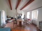 Vente Maison 4 pièces 95m² Savasse (26740) - Photo 3