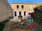 Vente Maison 4 pièces 105m² Montélimar (26200) - Photo 2