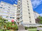 Vente Appartement 2 pièces 50m² Villeurbanne (69100) - Photo 9