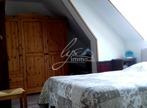 Location Appartement 6 pièces 90m² Cuinchy (62149) - Photo 2